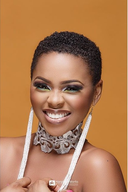 chidinma-tope-horpload-july-2015-bellanaija-2