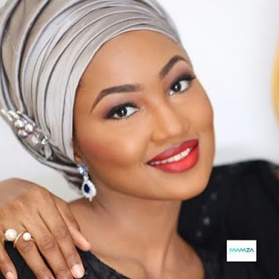 zahra-buhari-and-sister-8-1